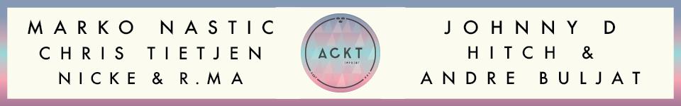 ACKT-Imprint-MMD-Banner002