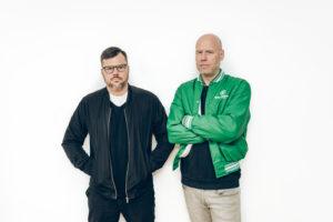 Chris Wood & Meat x Frankfurt x Oktober 2017 x florianzenkphotography (3 von 8)