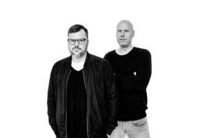 Chris Wood & Meat x Frankfurt x Oktober 2017 x florianzenkphotography (8 von 8)