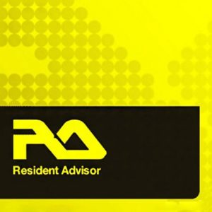 Resident-Advisor-Top-50-For-March-2013