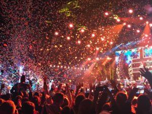 Fusion-Festival-2017-Liverpool-TwitCelebGossip-Credit